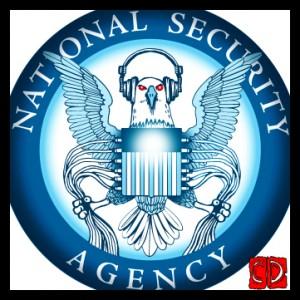 NSA_lecroix